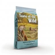 Taste of the Wild Appalachian Valley - dziczyzna