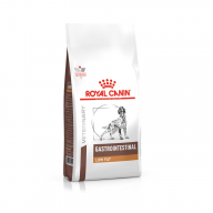 Royal Canin Veterinary Diet Dog Gastrointestinal Low Fat