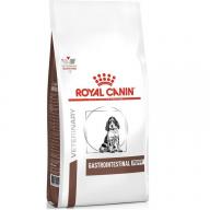 Royal Canin Veterinary Diet Gastrointstinal Puppy