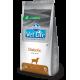 Vet Life Diabetic Canine 12kg