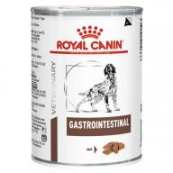 Royal Canin Veterinary Diet Dog Gastrointestinal puszka 400g