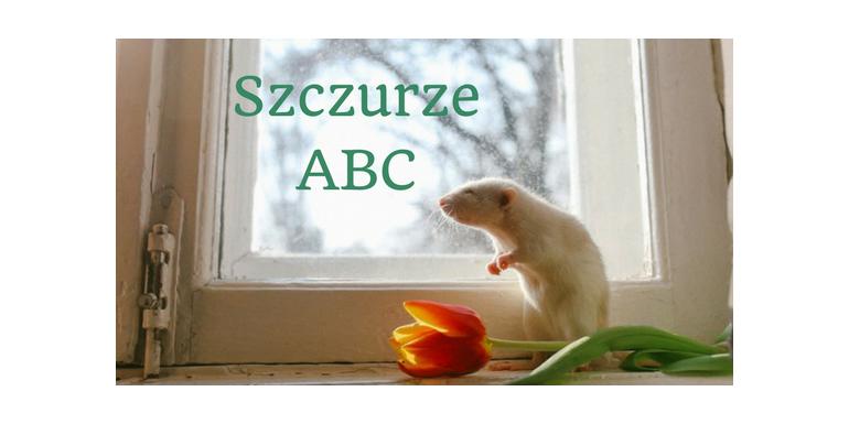 Szczurze ABC