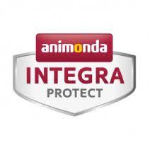 Animonda Integra