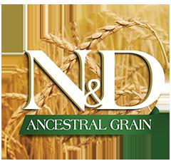 Farmina N&D Ancestral Grain